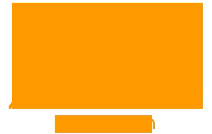 ProVida Pflegeteam